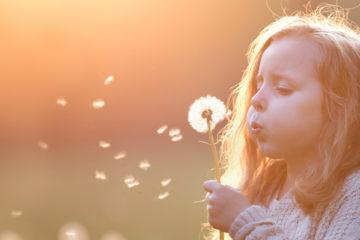 Terapia della neuro e psicomotricità dell'età evolutiva