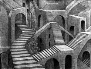 labirinto-300x229