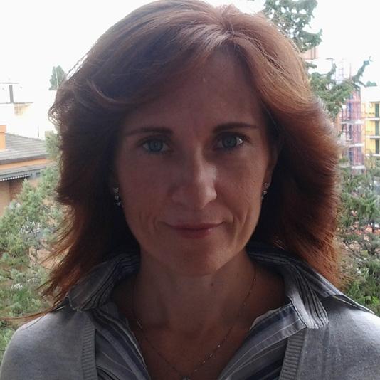 Dott.ssa Silvia Brunelli